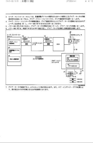 ブロアユニット・分解・組付け_ページ_03
